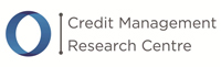 The Credit Management Research Centre
